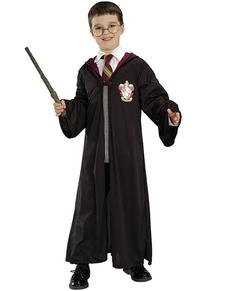 Fato de Harry Potter Kit